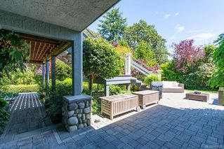 Photo 37: 3295 Ripon Rd in Oak Bay: OB Uplands House for sale : MLS®# 841425