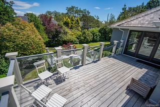 Photo 44: 3295 Ripon Rd in Oak Bay: OB Uplands Single Family Detached for sale : MLS®# 841425