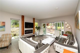 Photo 7: 626 Wain Rd in North Saanich: NS Deep Cove Single Family Detached for sale : MLS®# 844233