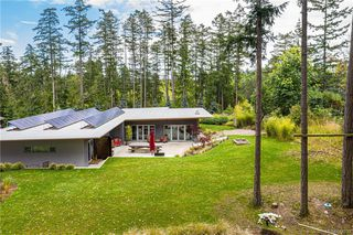 Photo 37: 626 Wain Rd in North Saanich: NS Deep Cove Single Family Detached for sale : MLS®# 844233