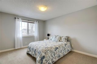Photo 37: 144 Heritage Lake Shores: Heritage Pointe Detached for sale : MLS®# A1017956