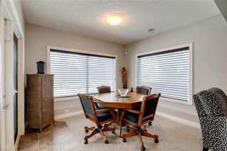 Photo 31: 144 Heritage Lake Shores: Heritage Pointe Detached for sale : MLS®# A1017956