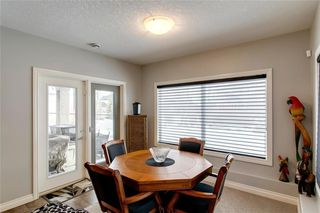 Photo 30: 144 Heritage Lake Shores: Heritage Pointe Detached for sale : MLS®# A1017956
