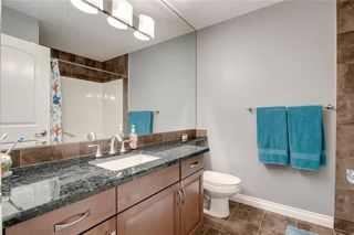 Photo 34: 144 Heritage Lake Shores: Heritage Pointe Detached for sale : MLS®# A1017956