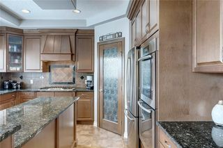 Photo 16: 144 Heritage Lake Shores: Heritage Pointe Detached for sale : MLS®# A1017956