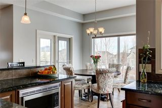 Photo 19: 144 Heritage Lake Shores: Heritage Pointe Detached for sale : MLS®# A1017956