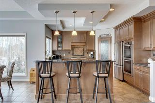 Photo 14: 144 Heritage Lake Shores: Heritage Pointe Detached for sale : MLS®# A1017956