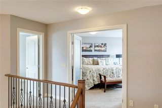 Photo 21: 144 Heritage Lake Shores: Heritage Pointe Detached for sale : MLS®# A1017956