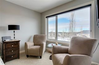 Photo 26: 144 Heritage Lake Shores: Heritage Pointe Detached for sale : MLS®# A1017956
