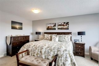 Photo 25: 144 Heritage Lake Shores: Heritage Pointe Detached for sale : MLS®# A1017956