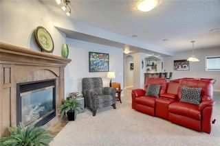 Photo 33: 144 Heritage Lake Shores: Heritage Pointe Detached for sale : MLS®# A1017956