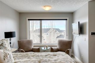 Photo 23: 144 Heritage Lake Shores: Heritage Pointe Detached for sale : MLS®# A1017956