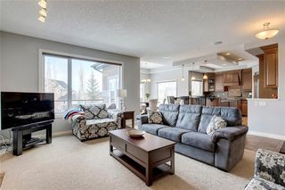 Photo 12: 144 Heritage Lake Shores: Heritage Pointe Detached for sale : MLS®# A1017956