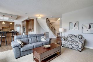 Photo 13: 144 Heritage Lake Shores: Heritage Pointe Detached for sale : MLS®# A1017956