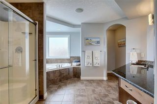 Photo 28: 144 Heritage Lake Shores: Heritage Pointe Detached for sale : MLS®# A1017956