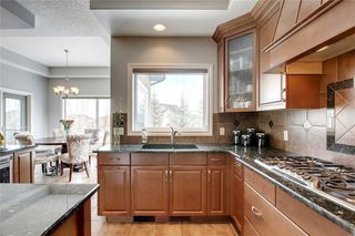 Photo 18: 144 Heritage Lake Shores: Heritage Pointe Detached for sale : MLS®# A1017956