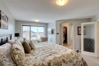 Photo 22: 144 Heritage Lake Shores: Heritage Pointe Detached for sale : MLS®# A1017956