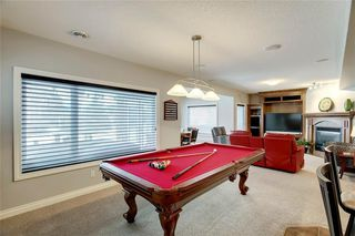 Photo 42: 144 Heritage Lake Shores: Heritage Pointe Detached for sale : MLS®# A1017956