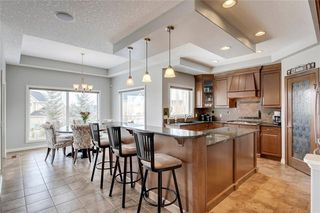 Photo 15: 144 Heritage Lake Shores: Heritage Pointe Detached for sale : MLS®# A1017956