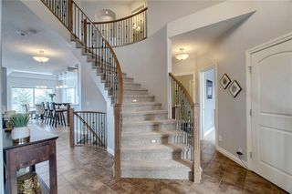 Photo 6: 144 Heritage Lake Shores: Heritage Pointe Detached for sale : MLS®# A1017956