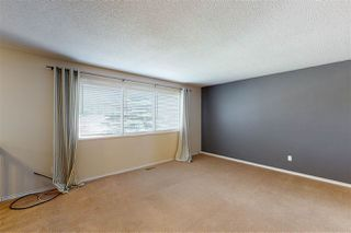 Photo 3: 110 GARLAND Crescent: Sherwood Park House for sale : MLS®# E4208188