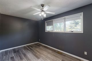 Photo 13: 110 GARLAND Crescent: Sherwood Park House for sale : MLS®# E4208188