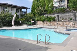 "Photo 32: 213 3082 DAYANEE SPRINGS Boulevard in Coquitlam: Westwood Plateau Condo for sale in ""LANTERNS"" : MLS®# R2481705"