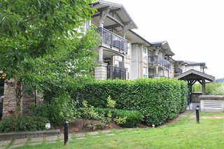 "Photo 33: 213 3082 DAYANEE SPRINGS Boulevard in Coquitlam: Westwood Plateau Condo for sale in ""LANTERNS"" : MLS®# R2481705"