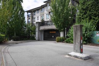 "Photo 30: 213 3082 DAYANEE SPRINGS Boulevard in Coquitlam: Westwood Plateau Condo for sale in ""LANTERNS"" : MLS®# R2481705"