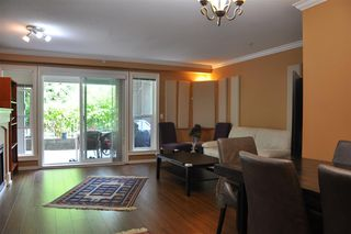 "Photo 9: 213 3082 DAYANEE SPRINGS Boulevard in Coquitlam: Westwood Plateau Condo for sale in ""LANTERNS"" : MLS®# R2481705"