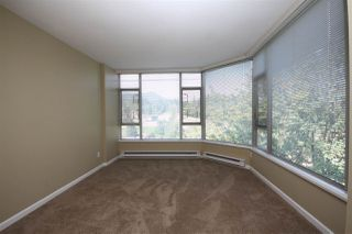 Photo 10: 1007 1327 E KEITH Road in North Vancouver: Lynnmour Condo for sale : MLS®# R2482552