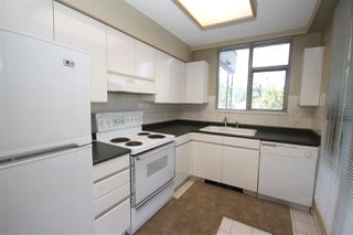 Photo 9: 1007 1327 E KEITH Road in North Vancouver: Lynnmour Condo for sale : MLS®# R2482552