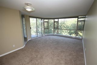 Photo 7: 1007 1327 E KEITH Road in North Vancouver: Lynnmour Condo for sale : MLS®# R2482552