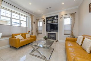 Photo 16: 5961 WALES Street in Vancouver: Killarney VE House for sale (Vancouver East)  : MLS®# R2483882