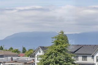 Photo 2: 5961 WALES Street in Vancouver: Killarney VE House for sale (Vancouver East)  : MLS®# R2483882