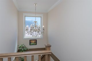 Photo 17: 5961 WALES Street in Vancouver: Killarney VE House for sale (Vancouver East)  : MLS®# R2483882
