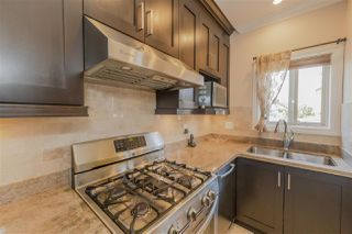 Photo 10: 5961 WALES Street in Vancouver: Killarney VE House for sale (Vancouver East)  : MLS®# R2483882
