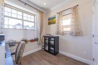 Photo 8: 5961 WALES Street in Vancouver: Killarney VE House for sale (Vancouver East)  : MLS®# R2483882