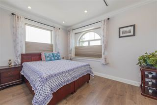 Photo 21: 5961 WALES Street in Vancouver: Killarney VE House for sale (Vancouver East)  : MLS®# R2483882