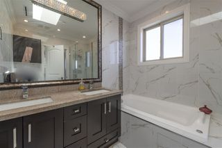 Photo 20: 5961 WALES Street in Vancouver: Killarney VE House for sale (Vancouver East)  : MLS®# R2483882