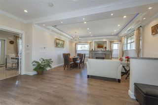 Photo 7: 5961 WALES Street in Vancouver: Killarney VE House for sale (Vancouver East)  : MLS®# R2483882