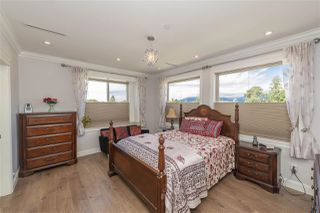 Photo 18: 5961 WALES Street in Vancouver: Killarney VE House for sale (Vancouver East)  : MLS®# R2483882