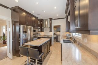 Photo 12: 5961 WALES Street in Vancouver: Killarney VE House for sale (Vancouver East)  : MLS®# R2483882