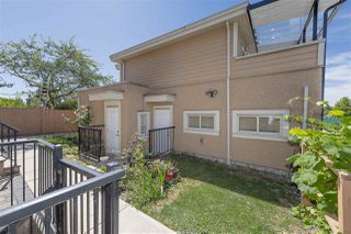 Photo 28: 5961 WALES Street in Vancouver: Killarney VE House for sale (Vancouver East)  : MLS®# R2483882