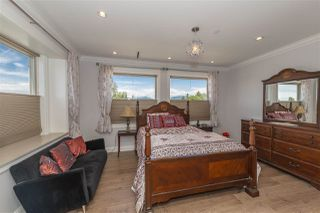 Photo 19: 5961 WALES Street in Vancouver: Killarney VE House for sale (Vancouver East)  : MLS®# R2483882