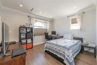 Photo 23: 5961 WALES Street in Vancouver: Killarney VE House for sale (Vancouver East)  : MLS®# R2483882