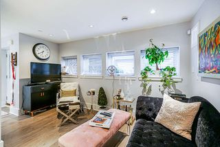 Photo 29: 2046 E 8TH Avenue in Vancouver: Grandview Woodland House for sale (Vancouver East)  : MLS®# R2484368