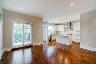 Photo 8: 2046 E 8TH Avenue in Vancouver: Grandview Woodland House for sale (Vancouver East)  : MLS®# R2484368