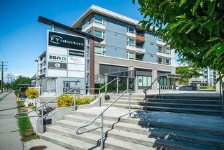 Photo 13: 413 12339 STEVESTON Highway in Richmond: Ironwood Condo for sale : MLS®# R2485903