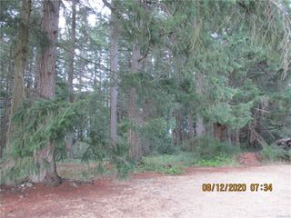 Photo 5: 480 Torrence Rd in : CV Comox Peninsula Manufactured Home for sale (Comox Valley)  : MLS®# 851775